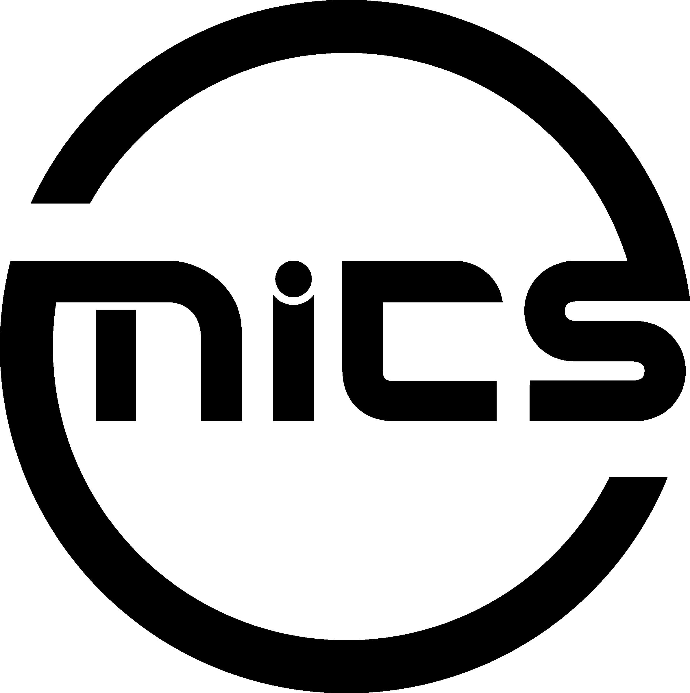 Laboratoire MICS